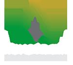 Renstrom Tree Service Logo